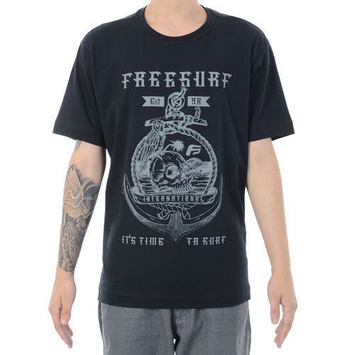 camiseta-freesurf-ancora