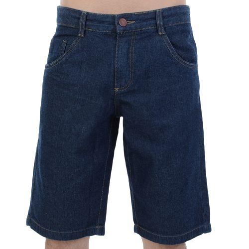 bermuda-jeans-freesurf-walk-blacks-marinho