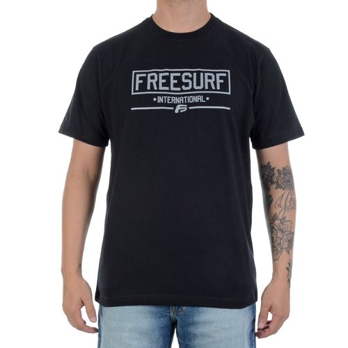 camiseta-freesurf-international