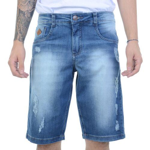 bermuda-jeans-freesurf-salinas-azul