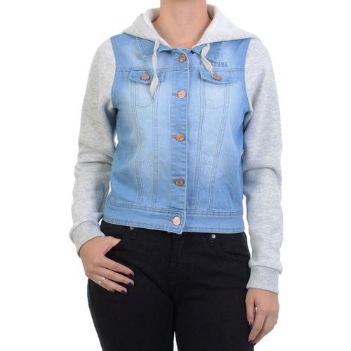 jaqueta-jeans-freesurf-denim-azul
