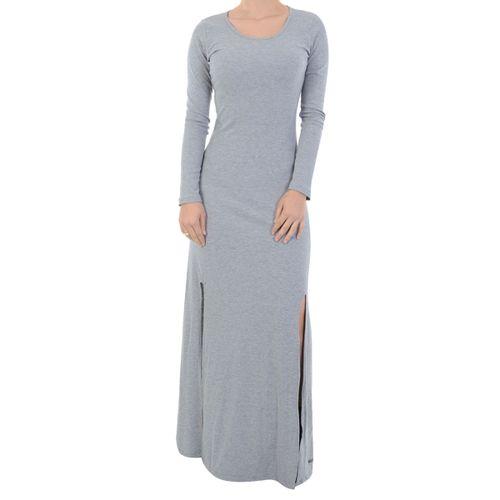 vestido-freesurf-longo-style