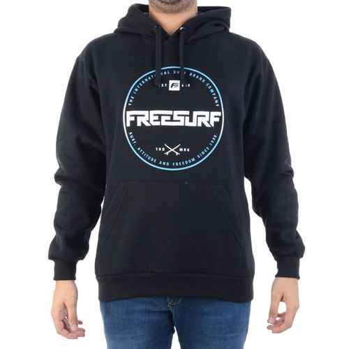 moletom-freesurf-freedom