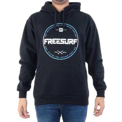 moletom-freesurf-freedom