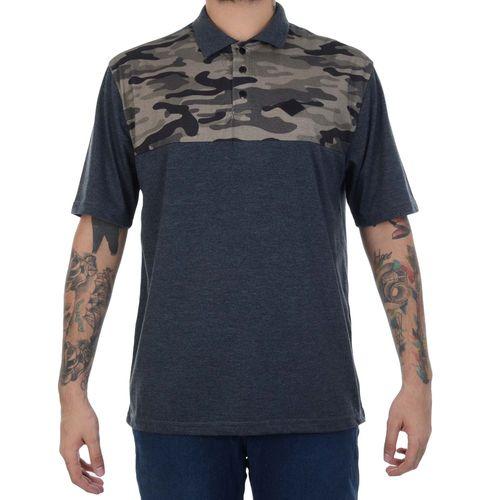camiseta-polo-freesurf-camo-chumbo