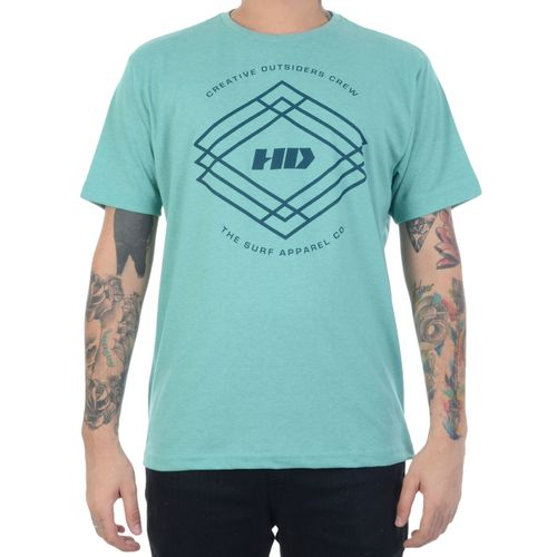 camiseta-hd-triangle-crew
