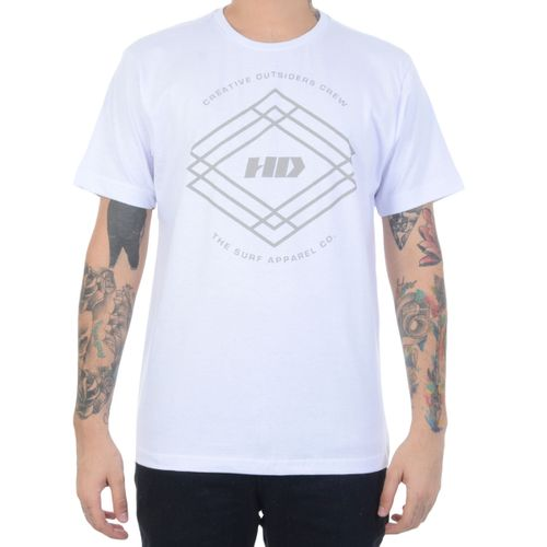 camiseta-hd-triangle-crew