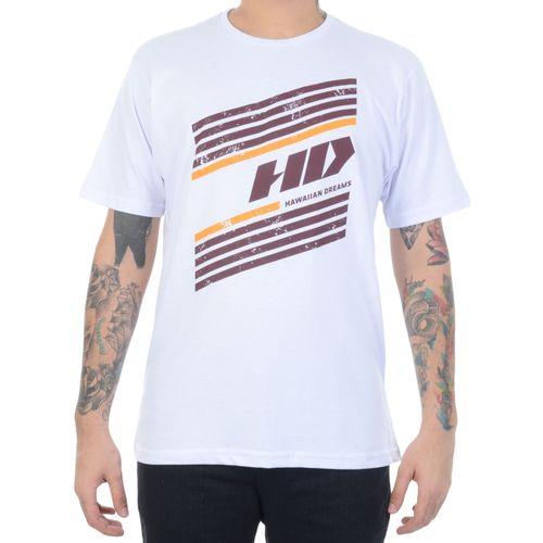 camiseta-hd-great