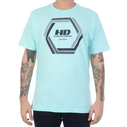 camiseta-hd-attractive