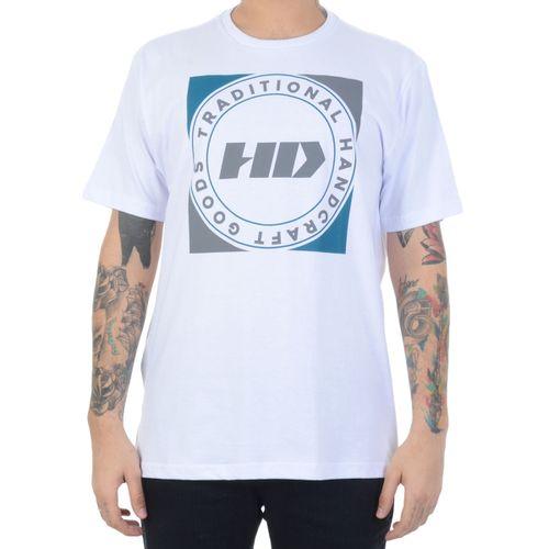 camiseta-hd-grandfull