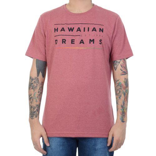 camiseta-hd-seven