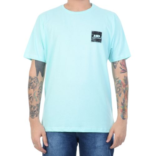 camiseta-hd-square