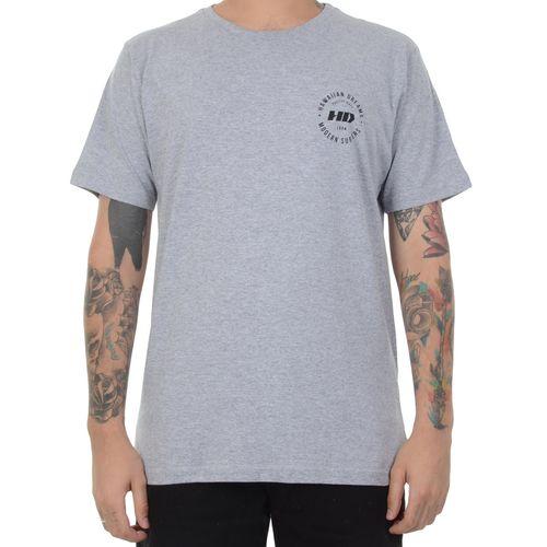 camiseta-hd-modern-surfers
