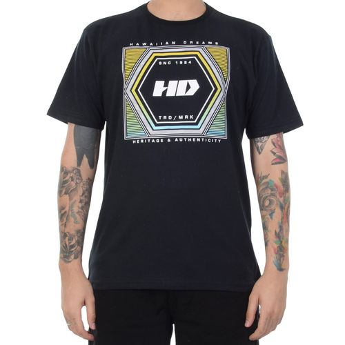 camiseta-hd-square