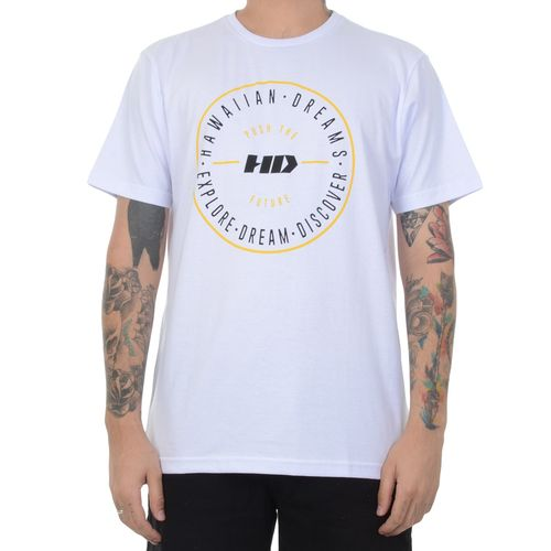 camiseta-hd-push-the-future