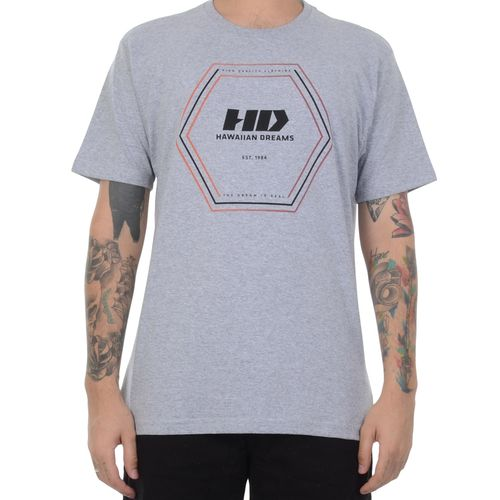 camiseta-hd-equalize