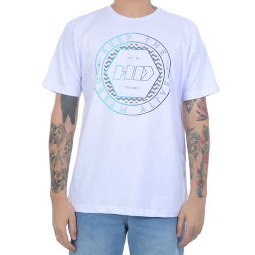 camiseta-hd-keep-tribal-circle