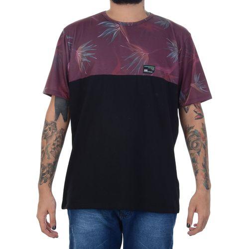 camiseta-hd-flowers