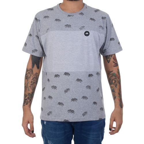 camiseta-hd-bear