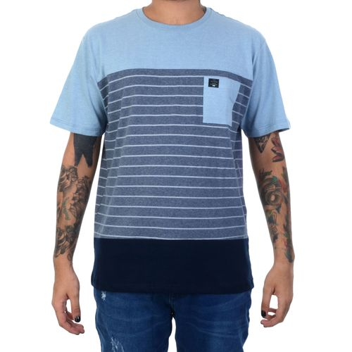 camiseta-hd-bowerman