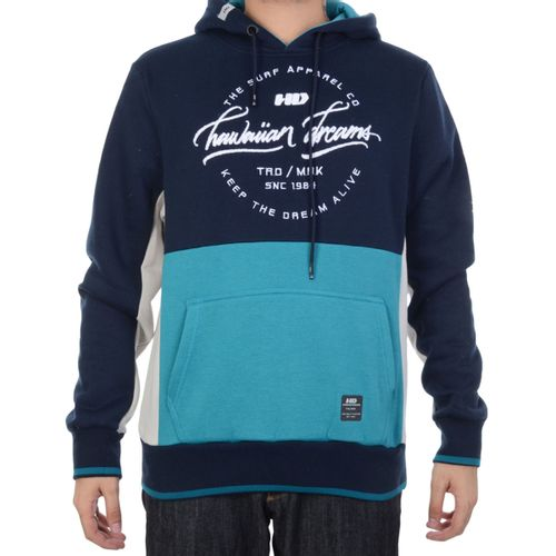 moletom-hd-dreams