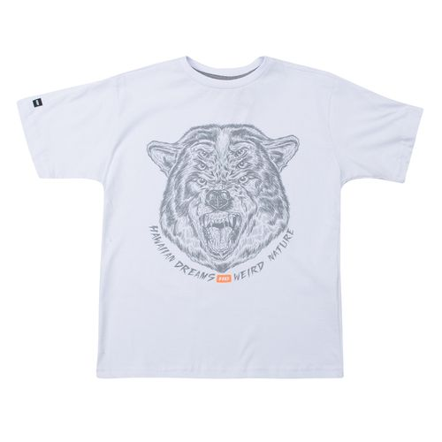 camiseta-hd-juvenil-urso-nature