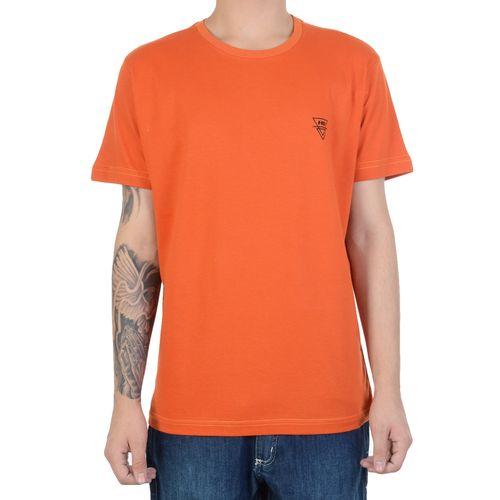 camiseta-hd-minimal-geo