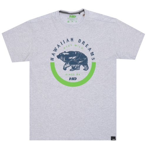 camiseta-hd-plus-size-nature-bear