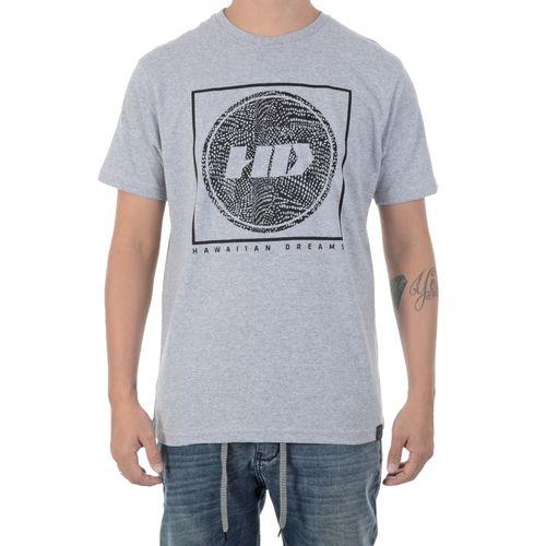 camiseta-hd-square-texture