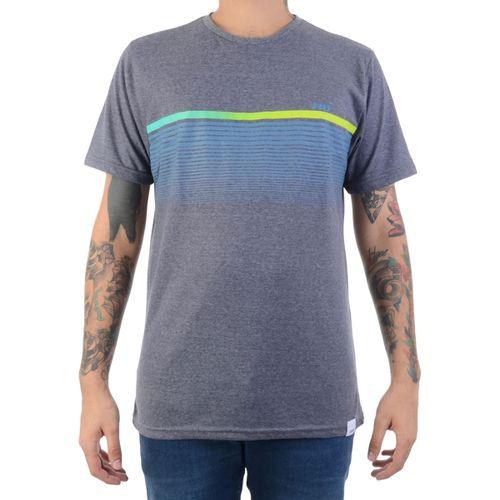 camiseta-hd-bling