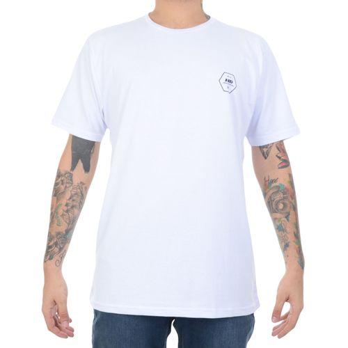 camiseta-hd-gradie
