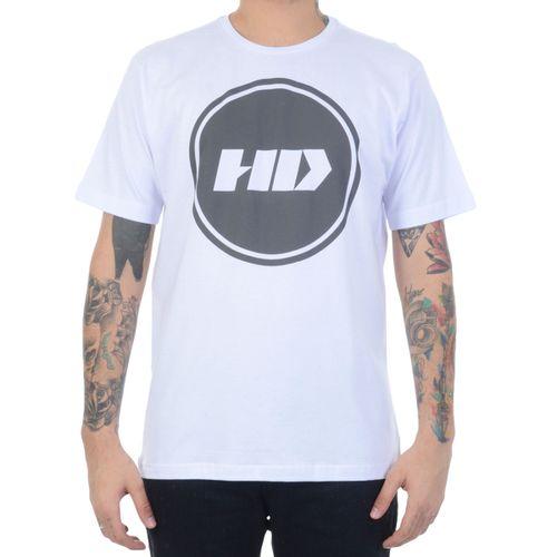 camiseta-hd-basic-circle