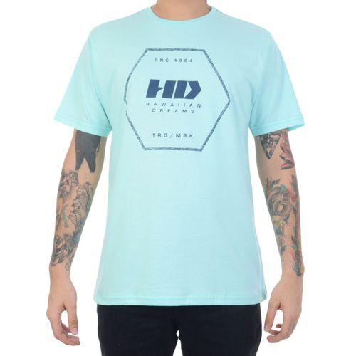 camiseta-hd-stunning