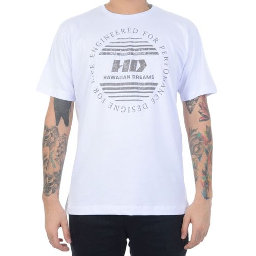 camiseta-hd-compliment