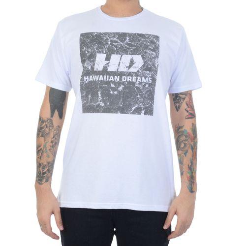 camiseta-hd-dream-rock