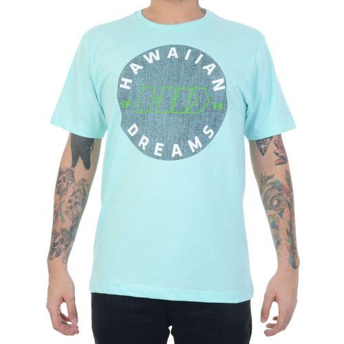 camiseta-hd-praise