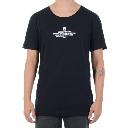 camiseta-new-era-lic-detroit-tigers-mlb