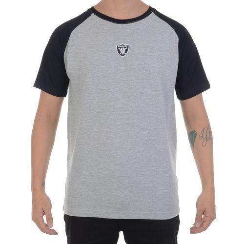 camiseta-new-era-team-mini-mescla