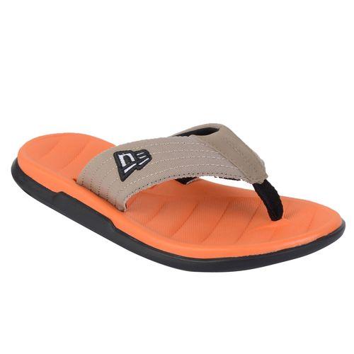 chinelo-new-era-dedo-branded-laranja