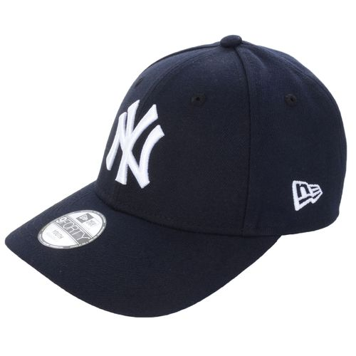 bone-kid940-ney-york-yankees-marinho