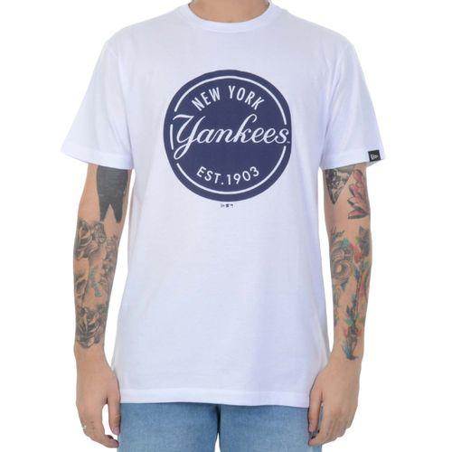 camiseta-new-era-yankees-essentials