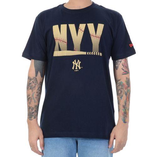camiseta-new-era-nyy-essentials