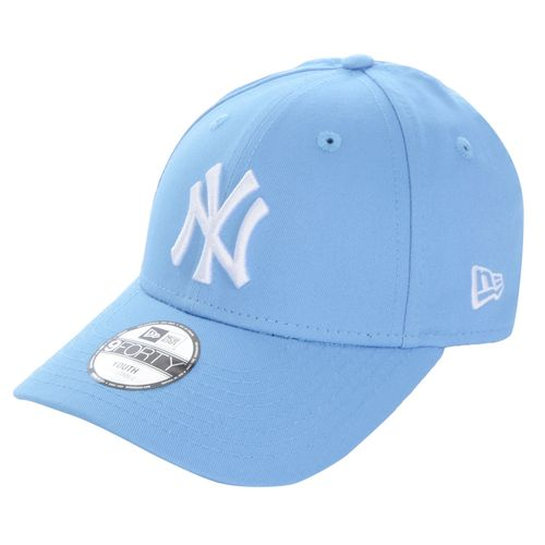 bone-kid940-ney-york-yankees-azul