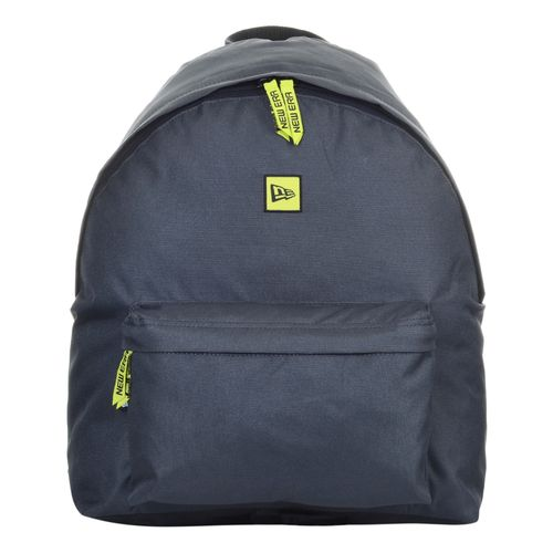 mochila-new-era-back-pack-chumbo