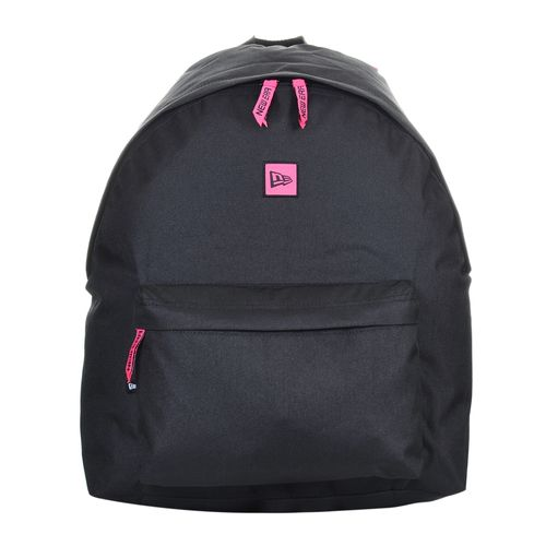 mochila-new-era-back-pack-block-preta