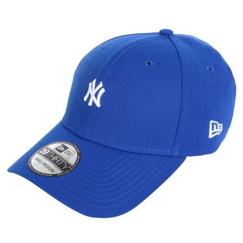 bone-new-era-new-york-yankees-essential-azul