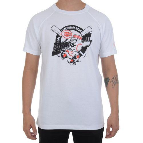 camiseta-new-era-cincinnati-reds-raglan-branca
