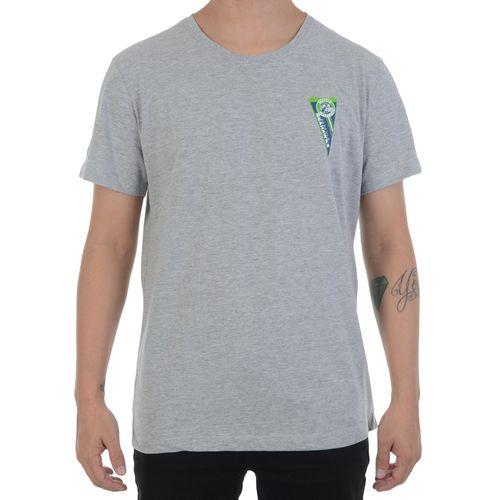 camiseta-new-era-seattle-seahawks-sport-mescla