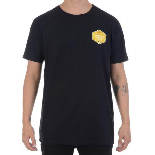 camiseta-new-era-core-1-pirates-preta
