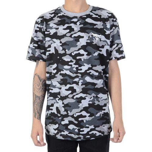 camiseta-new-era-militar-ful-chicago-bulls-cinza